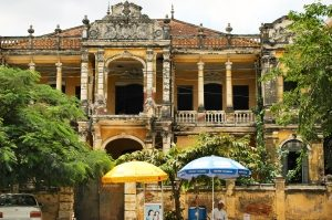 phnom-penh-villa-1
