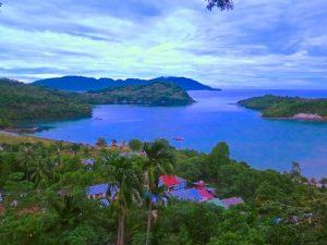ostrov-Weh-14-1024x768